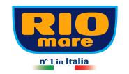 Rio Mare Malta